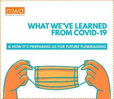What we've learned from COVID-19