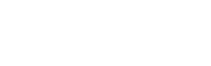 EarthJustice - Because the Earth Needs a Good Lawyer