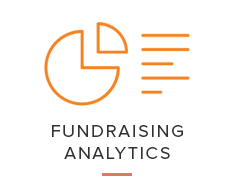 Fundraising Analytics